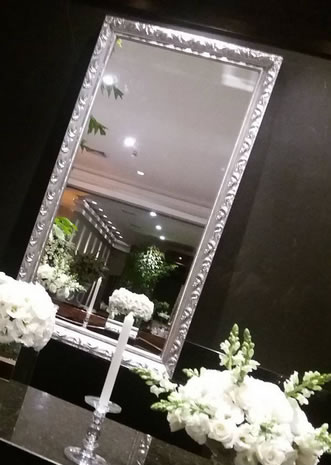 Espelho (9)