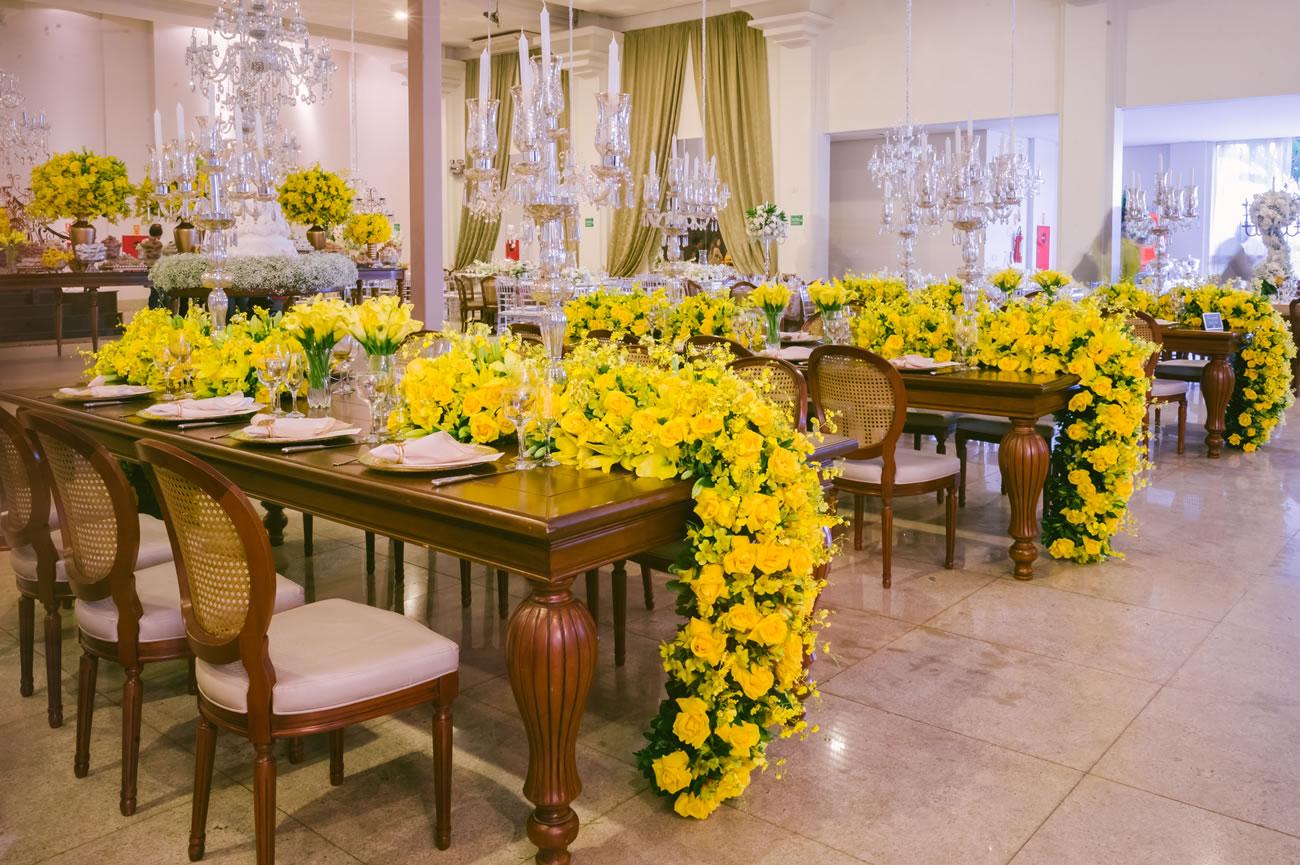 Mesa convidados (4)