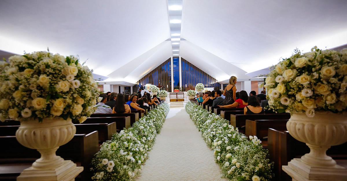 casamento-mariliaeraphael-fotos-juliodutra-portocristal-brasilia-16