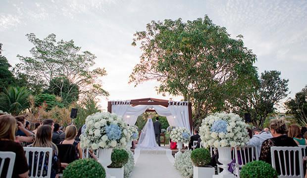 15 - deboraecarlos-casamento-fotos-alexandermuradas