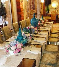 Mesa convidados (1)