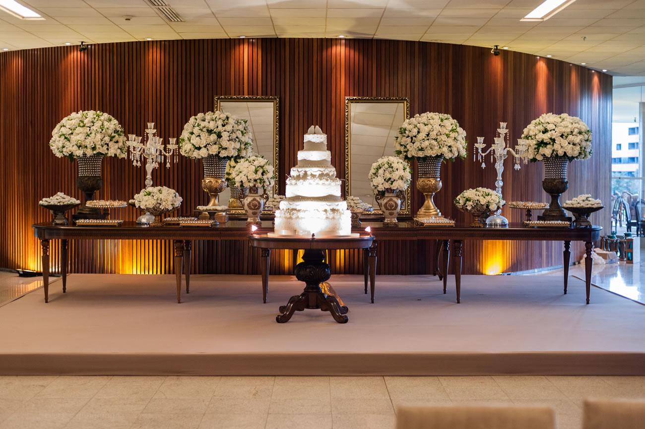 Mesa de bolo (3)