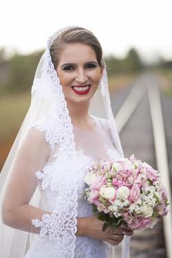 Buque_noiva (52)