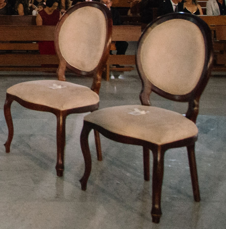 Cadeiras (23)