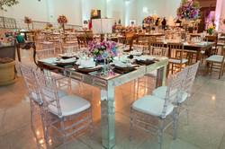 Mesa convidados (7)