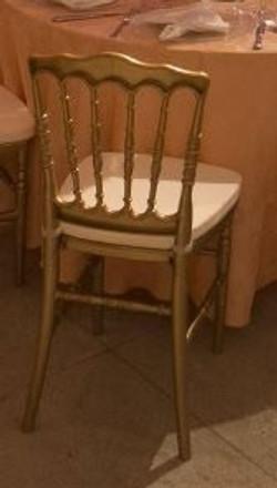Cadeiras (9)