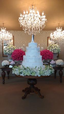 Mesa de bolo (10)