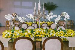 Mesa convidados (6)