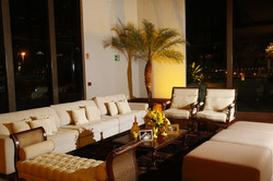 Lounges  (36)