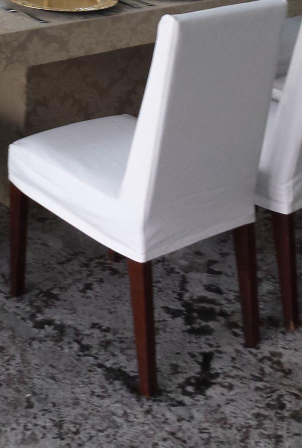 Cadeiras (19)