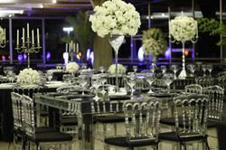 Mesa convidados (9)