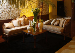 Lounges  (1)