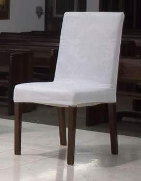 Cadeiras (4)