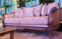 Lounges  (5)