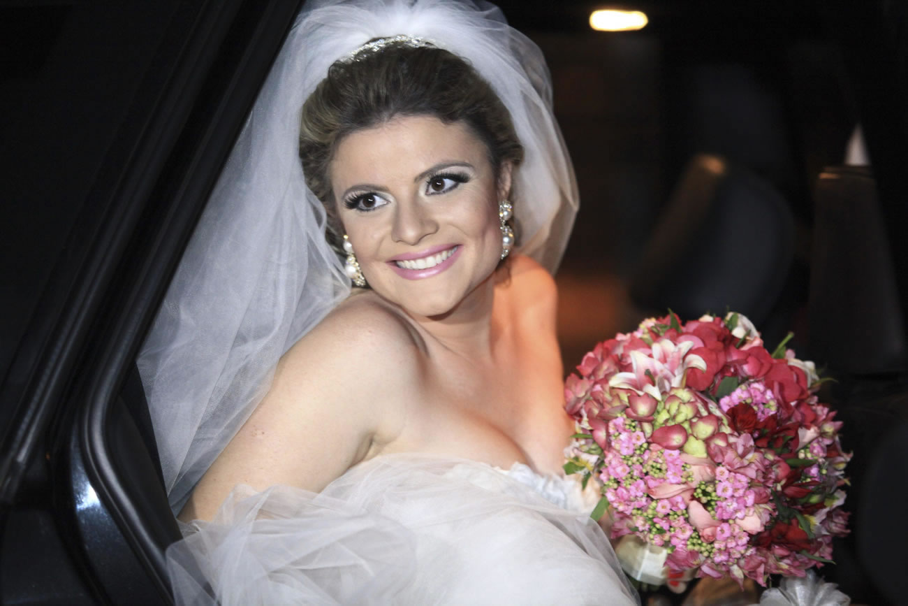Buque_noiva (51)