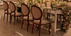 Cadeiras (11)