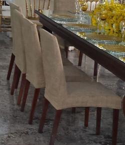 Cadeiras (14)