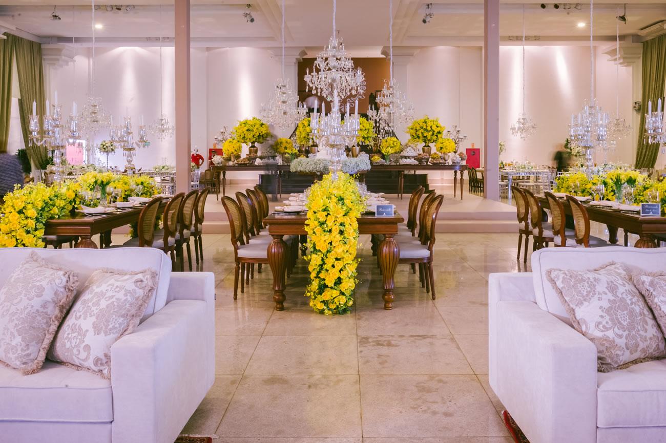 Mesa convidados (3)