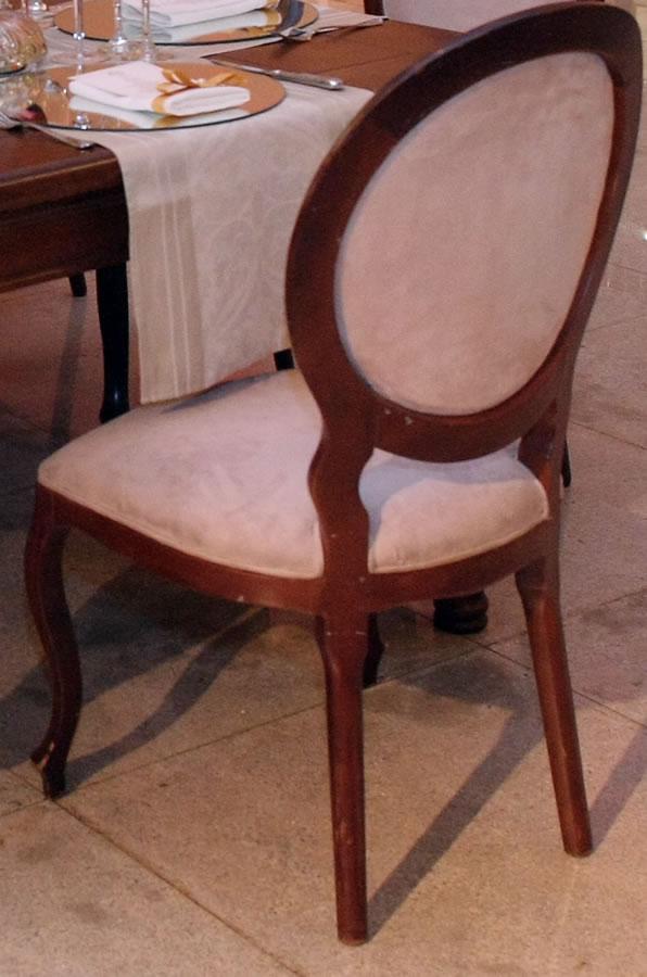 Cadeiras (18)
