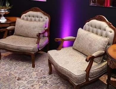 Cadeiras (21)