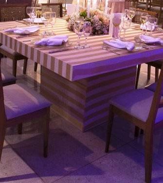 Mesa convidados (12)