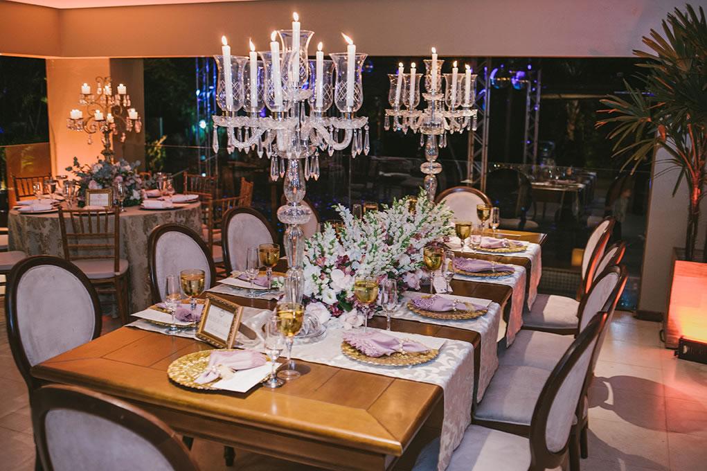 Mesa convidados (2)