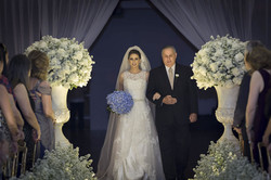 EB - Fotografia Casamento Brasilia-126
