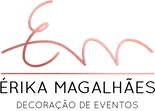 logo_erika_magalhaes_rose_gold_slogan.pn