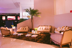 Lounges  (21)