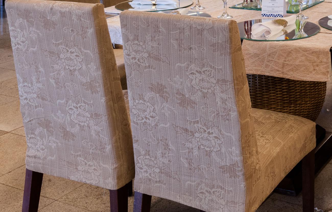 Cadeiras (17)
