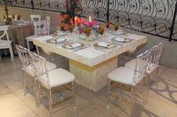 Mesa convidados (15)