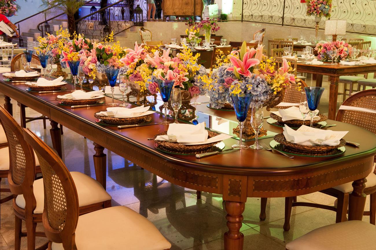 Mesa convidados (8)