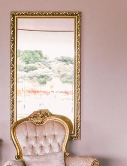Espelho (3)
