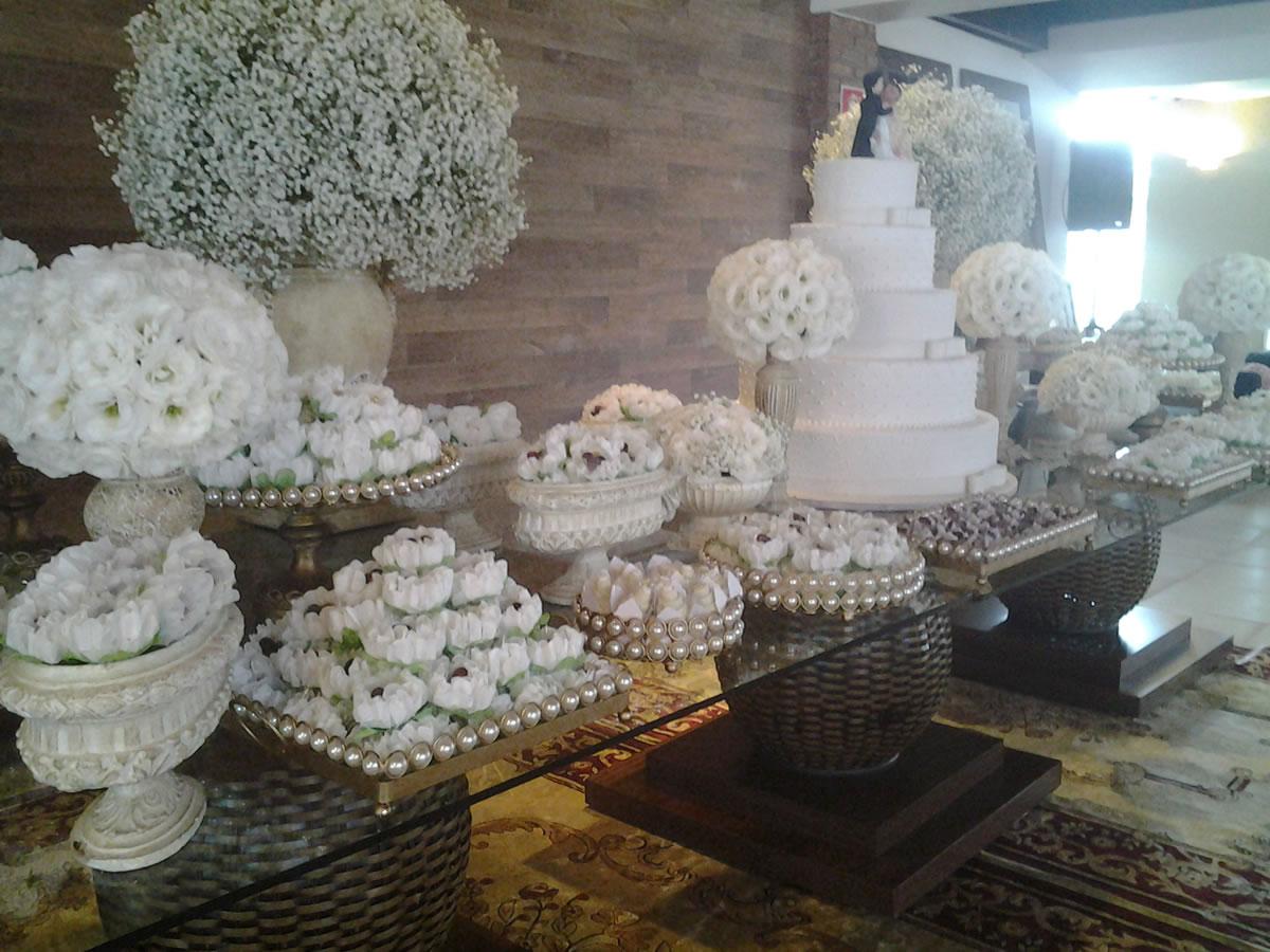 Mesa de bolo (9)