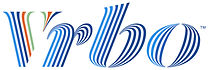 VRBOlogo2_1553632991359-HR.jpg