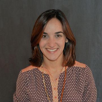 Alysa Romano counseling headshot_edited.