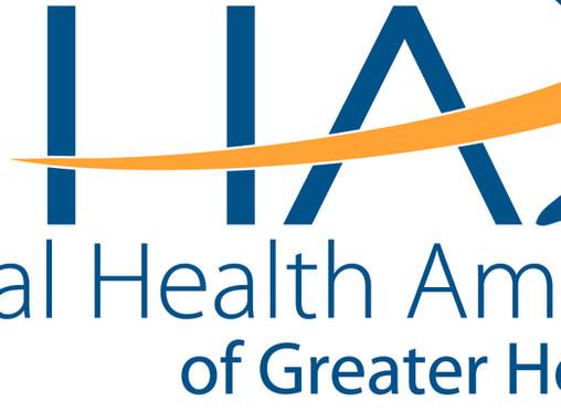 Member Spotlight: Mental Health America of Greater Houston