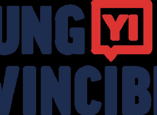 Member Spotlight: Young Invincibles