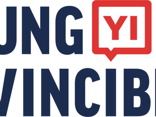 Member Spotlight: Young Invincibles
