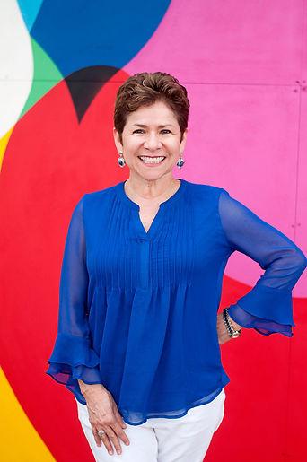 Evelyn Delgado.jpg