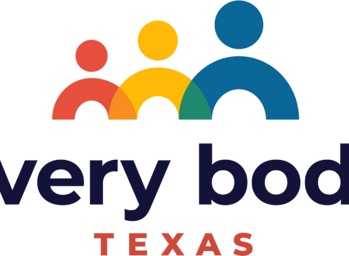 Member Spotlight: Every Body Texas