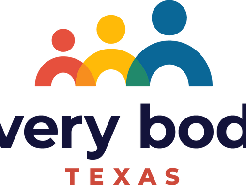 Member Spotlight: Every Body Texas