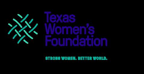 Member Spotlight: Texas Women's Foundation