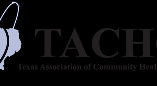 Member Spotlight: Texas Association of Community Health Centers