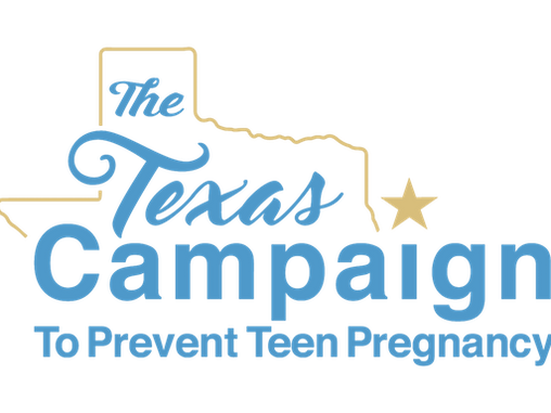 Member Spotlight: Texas Campaign to Prevent Teen Pregnancy