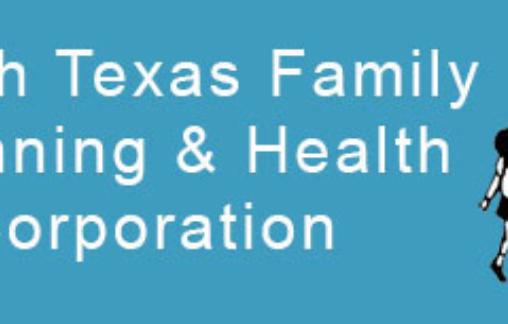 Member Spotlight: South Texas Family Planning & Health Corporation