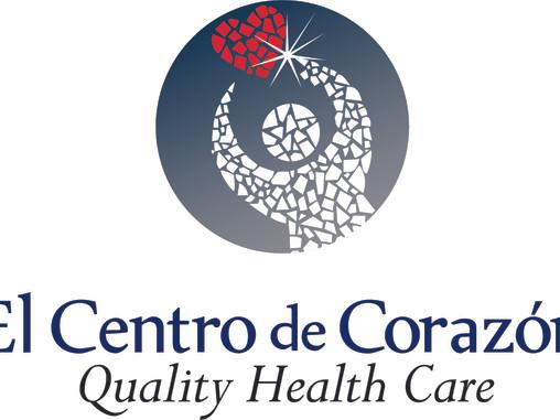 Member Spotlight: El Centro de Corazón