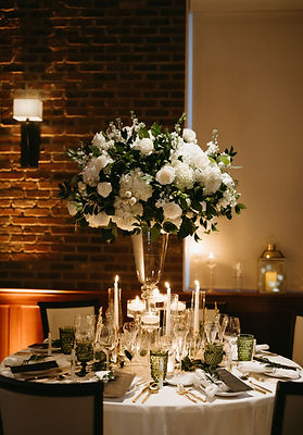tyrone_shauna_wedding-270.jpg