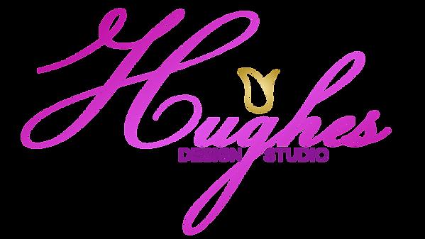 HDS Logo (1).png