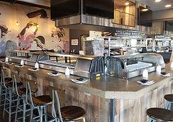 ILS_Restaurant_11.jpg